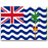 British Indian Ocean Territory flag - copyright